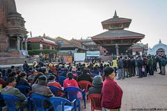 nepal3-89