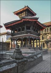 nepal3-83