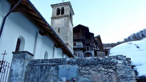 Thures a Cima del Bosco (17-12-16)-05-1670.1900