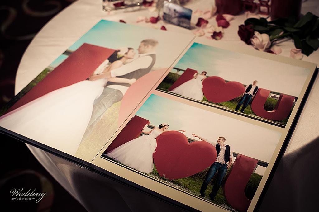 '婚禮紀錄,婚攝,台北婚攝,戶外婚禮,婚攝推薦,BrianWang,大直典華,132'
