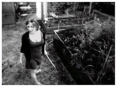 abundance (glj3.copyRight.2016) Tags: urban sex flesh portland nudes gardening her bin element not sinporn