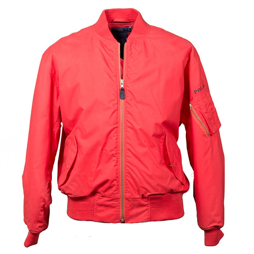 bomber jacket definition/meaning | English picture dictionary Imagict