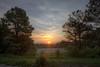 Sunrise 140518 (taduque) Tags: morning sky sun sunrise landscape dawn twilight northcarolina cary daybreak morningsky firstlight tadsunrise sunrisedaily sunriseonly southhillsmallandplaza
