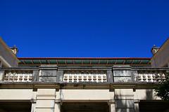 (o texano) Tags: architecture austin ut texas universityoftexas theuniversityoftexas theuniversityoftexasataustin utataustin schoolofacrhitecture