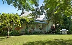 351 Rosebank Road, Rosebank NSW