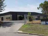 6/15 Industrial Close, Muswellbrook NSW
