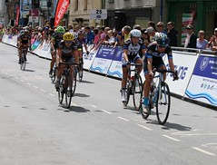 British Womens Road Race Cycling Championships (Sum_of_Marc) Tags: road uk girls girl bike sport wales race cycling women britain champs champion bikes womens national cycle british championships nationals cycles abergavenny 2014