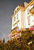 Hotel du Cap d'Antibes (john weiss) Tags: camera trees portrait france building garden geotagged hotel earth places human geo edits capdantibes frenchriviera minoltaxe7 hotelducap labn labcf rgbautocolor geo:lat=4354844702 geo:lon=712107182