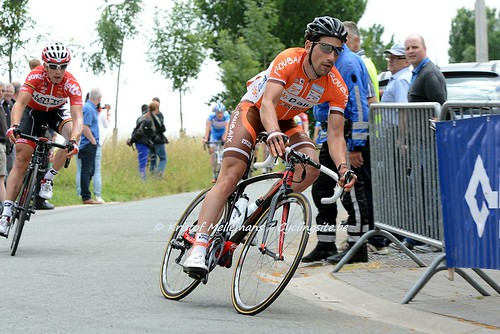 Ronde van Limburg 94