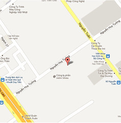 Mua bán nhà  Thanh Xuân, P804 chung cư 17T4 Hapulico, số 1 Nguyễn Huy Tưởng, Chính chủ, Giá 34 Triệu/m2, Anh Thuận, ĐT 0964874717
