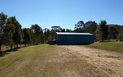 Lot 330 Racecourse Road, Bungwahl NSW