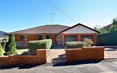 43 Weston Street, Rosehill NSW