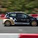 https://www.twin-loc.fr GTRS Circuit Mérignac Bordeaux 22-06-2014 - Clio Cup - Image Picture Photography