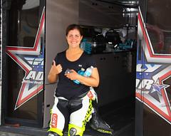 Caroline Olsen (capsfan1222) Tags: race canon racing ama motorcycle midohio midohiosportscarcourse amaproracing canoneos60d canonefs18135 buckeyesuperbikeweekend carolineolsen 2014buckeyesuperbikeweekend