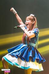 中川翔子 画像22