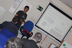 #OpenExpoDay (openexpo) Tags: software opensource libre