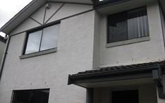 7/43-45 Stapleton Street, Wentworthville NSW
