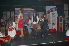Shake, Ripple & Roll 23-8-2007. 066