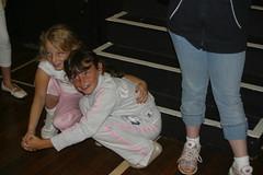 Shake, Ripple and Roll 20-8-2007 043