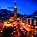 ©_Cortina_Turismo