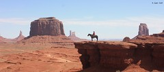 monumentvalley utah navajo cowboy johnwayne stagecoach movieset johnford western facebook wallpaper
