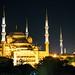 Turkey 206