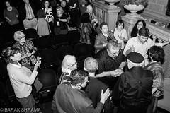©BARAKSHRAMA-87 (Jewish Film Institute - San Francisco Jewish Film ) Tags: sanfrancisco music theatre castrotheater yiddishkeit theodorebikel barakshrama johnlollos theodorebikelintheshoesofsholomaleichem sfjff34
