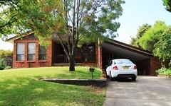 35 Kabbera Boulevard, Kelso NSW