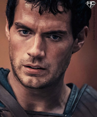 Henry Cavill - by Kinorri - 110 (Henry Cavill Fanpage) Tags: from light man hot cold sexy photo day steel uncle images superman henry actor british the immortals tudors cavill cavil fanpage httpwwwfacebookcomhenrycavillfans kinorri