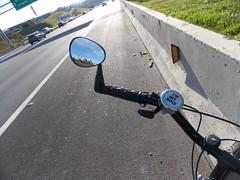 Acssrios novos (JODF) Tags: bike bicicleta rodovia bandeirantes caieiras jundia cajamar