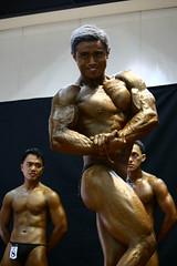 fame2011_bodybuilding-5-