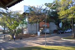 DSC_0084 (Clube de Compo Hotel Fazenda para Ces) Tags: agility jundia estimaco clubedecompo clubedecompohotelfazendaparaces hotelfazendaparacesituclubedecompo
