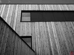 KiTa Traunstein (sring77) Tags: kita traunstein kinderkrippe architekturwerkstattvallentin