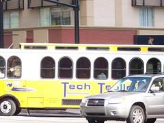 103_5499 (Metro Atlanta Transit Productions) Tags: new bus train ga la flyer natural state metro five gas short points orion northamerica marta vii cng winnpeg 1427 c40 nfi d40 1480s 1400s d40lf lowfloor 1401 1481 c40lf martatrain 07501 martabus xcelsior xn40 martanewbus xn35 marta1500s marta1400smartaxcesiorbus