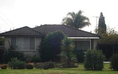 43 Boundary Road, Liverpool NSW