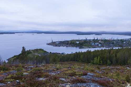Karelia_0280