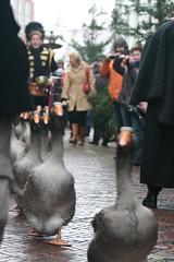 Dickens 2010 zaterdag 203