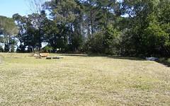 57-71 Crosslands Rd, Galston NSW