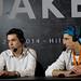 QuakeCon 2014 Day 2