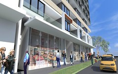 26 Station Street, Kogarah NSW