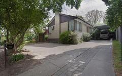23 Reserve Street, Berwick VIC