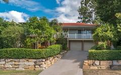 6 Mabb Street, Kenmore NSW