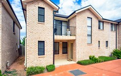 10/614 George Street, South Windsor NSW