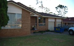 205 Granite Street, Port Macquarie NSW