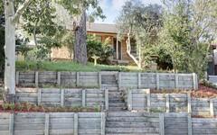 3 Peppercorn Avenue, Mount Hunter NSW