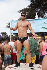 IMG_7818 (DesertHeatImages) Tags: park men festival women san diego pride lgbt balboa transgendered 2014