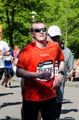 Gteborgsvarvet (52) (jukkarothlauronen) Tags: gteborg sweden gothenburg running sverige gteborgsvarvet halfmaraton
