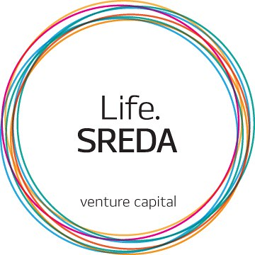 LifeSREDA_logo_jpeg
