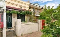501 Gardeners Road, Rosebery NSW