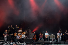 The Travelling Band (Nigel Nudds Photography) Tags: pink party travelling rose wonder al tea thomas steve cara australian band joe micha stewart richard stuff dillon deborah benjamin trio hayes genesis floyd flyers ensemble reg broughton edwina conservatoire fairport treetop churchfitters macpherson marillion folke cropredy hackett 2014 blackbeards capercaillie waterboys covention meuross digance